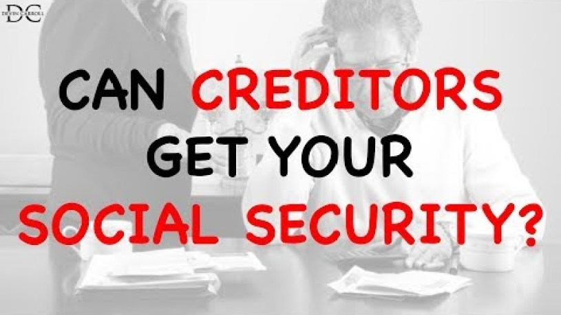 Can Unsecured Debt Be Garnished