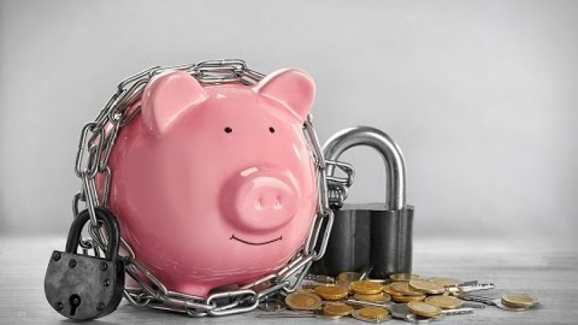 Can Unsecured Debt Become Secured