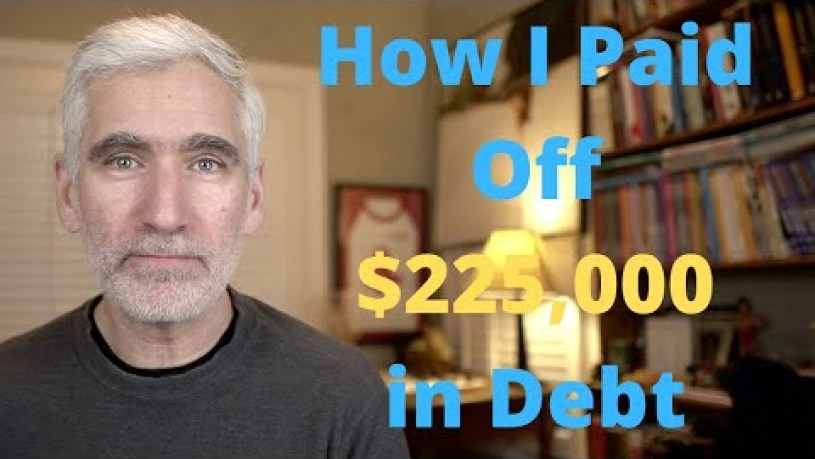 How To Debt Free