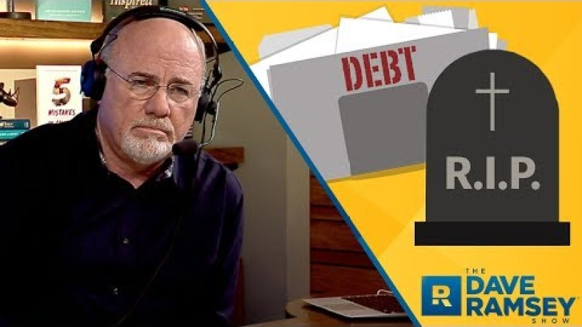 Can Unsecured Debt Take Your House