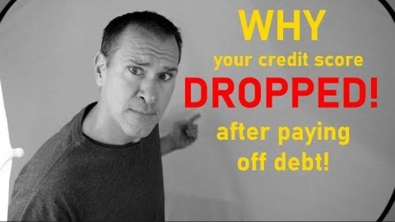 Are Student Loans Revolving Debt