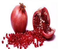 فوائد «قشرة الرمان» للتخسيس وإذابة الدهون .. وطرق استخدامه