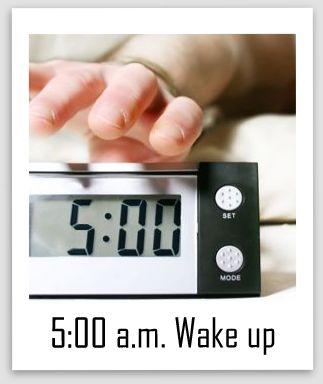 5 AM Wake Up Call image1-001