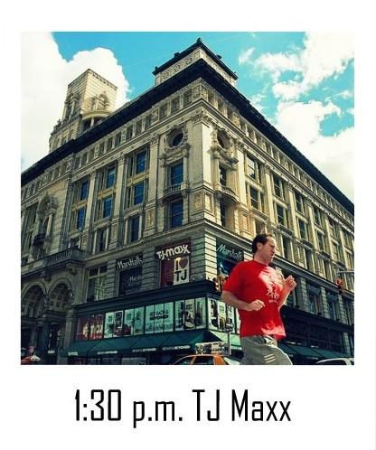 NY-BE838_NYRECH_G_20110918191418