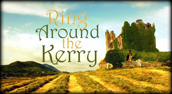 Ring Around Kerry