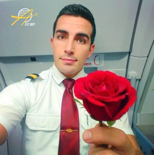 Avianca Brazil cabin crew