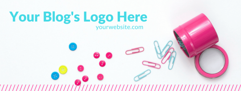 your-blogs-logo-here