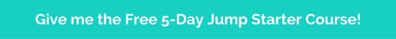 give-me-the-free-5-day-jump-start