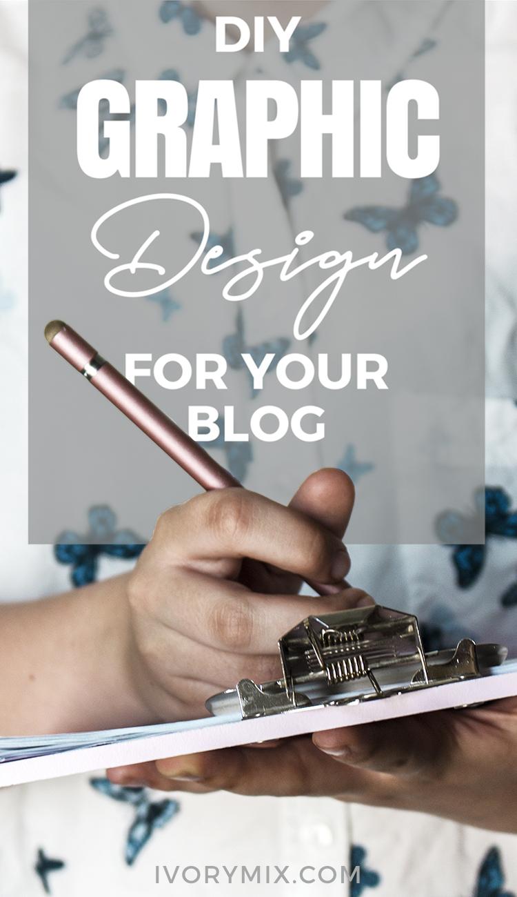 Do it yourself graphic design solutioingenieria Gallery