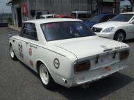 1968 Toyota Corona RT-55 1600 GT-5 Coupe 03