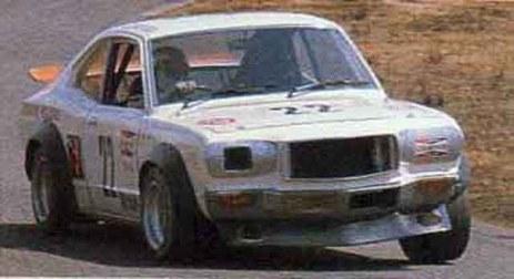 MazdaSavannaRX-3_04