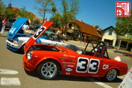 39_DatsunFairladyRoadster2000-RonCarter
