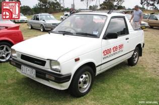 1259_Suzuki-MightyBoy