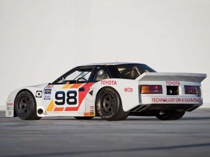 1986 IMSA GTO Toyota Celica Dan Gurney 02