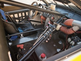 1986 IMSA GTO Toyota Celica Dan Gurney 08
