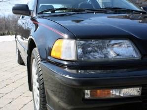 1990 Honda Civic Si 01