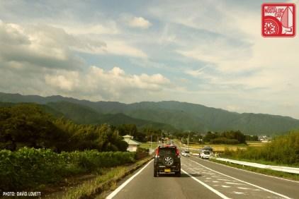 477_Gifu Prefecture