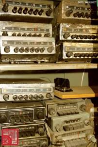 523_Standards stereo decks