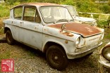 540_Standards Mazda Carol