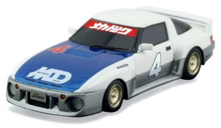 Mechadoc-43 Mazda RX-7 01