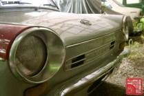 P1080573 Mazda Carol 360