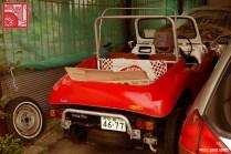 P1080594_Daihatsu Fellow Buggy