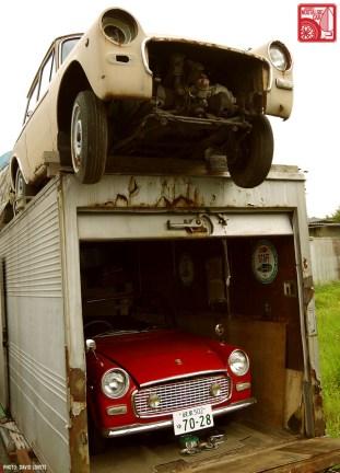 P1080639_Toyota Publica convertible