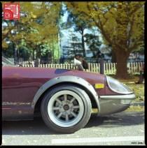 Nissan Fairlady 240ZG