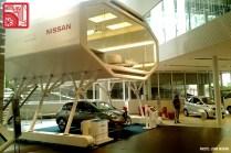 010_Nissan Gallery Yokohama