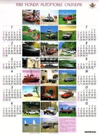 1983calendar00