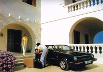 1983calendar07_HondaPreludeMk2