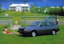 1983calendar09_HondaQuintetMk1