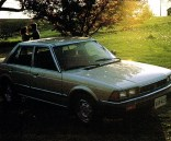 1983calendar19_HondaAccordSaloonMk2