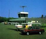 1983calendar21_HondaAccordSaloonMk2