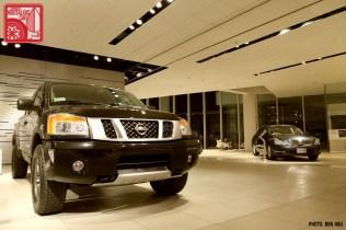 20131201-278_NissanShowroom