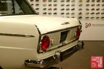 20131201-309_NissanShowroom