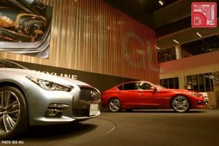 20131201-358_NissanShowroom
