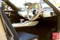 6049_Nissan IDx Freeflow