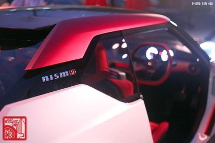 6094_Nissan IDx NISMO