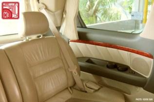 Toyota Alphard 006