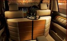 Toyota Alphard 2006-06 royal lounge 2
