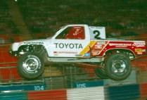 Toyota Baja Ivan ironman Stewart 03