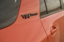 toyota-4runner-trd-pro-5