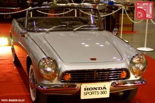 023-BK4847_Honda N360