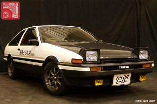 029-DL0470_Toyota AE86 Sprinter Trueno