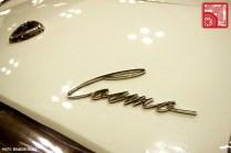 034-BK4710_Mazda Cosmo Sport