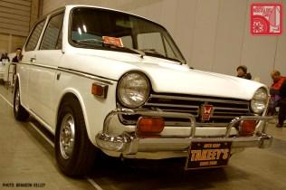046-BK4717_Honda N600