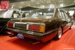 057-BK4727_Nissan Cedric 430