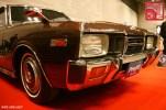 061-DL0488_Nissan Cedric 330
