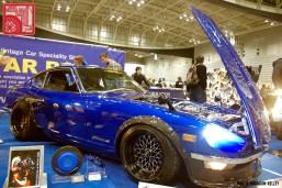 083-BK4752_Star Road Nissan Fairlady Z S30